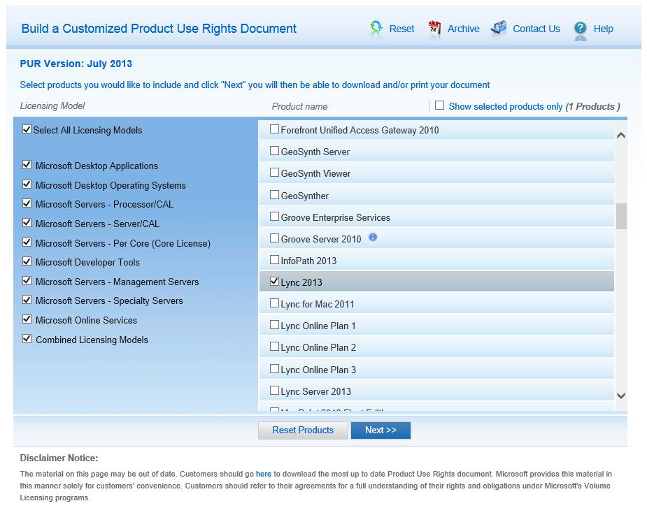 Licencias_MSFT_URL_1.png