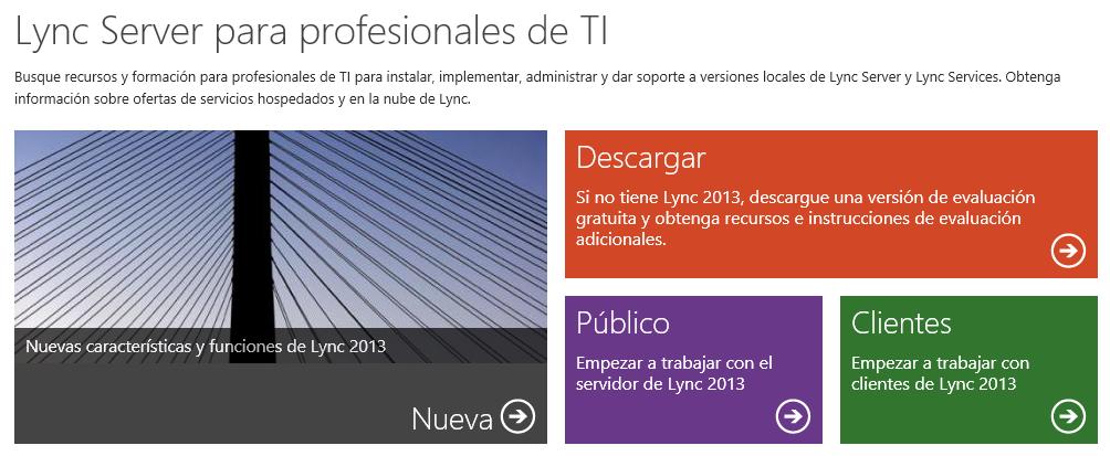 LyncServer_para_profesionales_de_IT.png