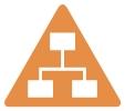 Lync_Arquitectura_Simple_2013_LYNC_AD.jpg