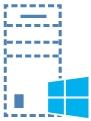 Lync_Arquitectura_Simple_2013_LYNC_HYPER-V.jpg