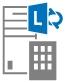Lync_Arquitectura_Simple_2013_LYNC_STD.jpg
