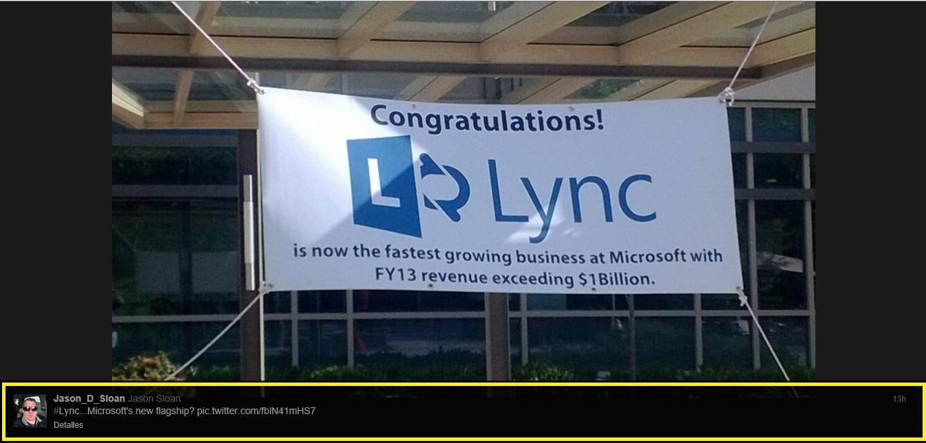 Lync_FY1_1Billion.png