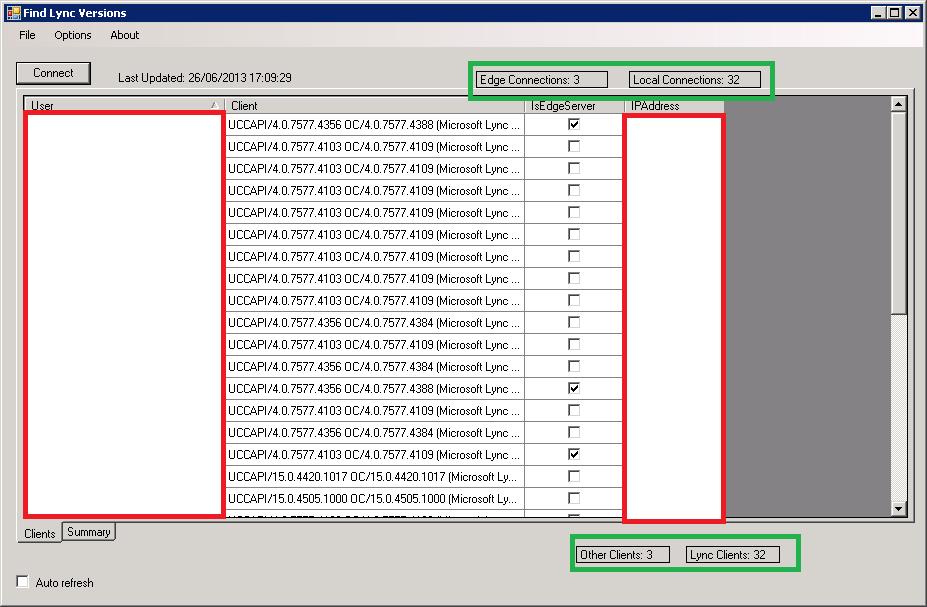 Lync_Find_Lync_Versions_5.png