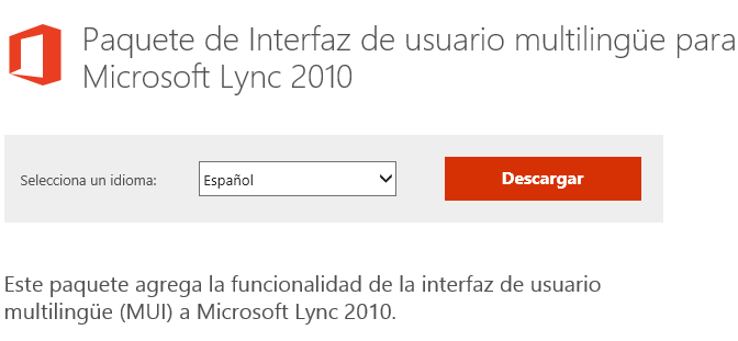 Lync_MUI_Download.png