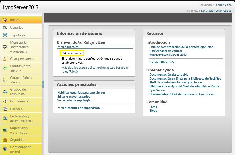 Lync_Roles_Users_Delegation_1.jpg