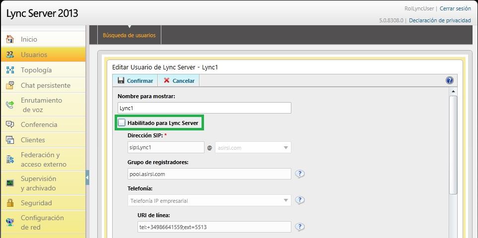 Lync_Roles_Users_Delegation_10.jpg
