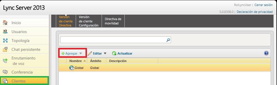 Lync_Roles_Users_Delegation_11.jpg