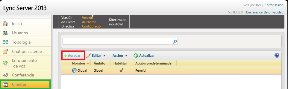 Lync_Roles_Users_Delegation_12.jpg
