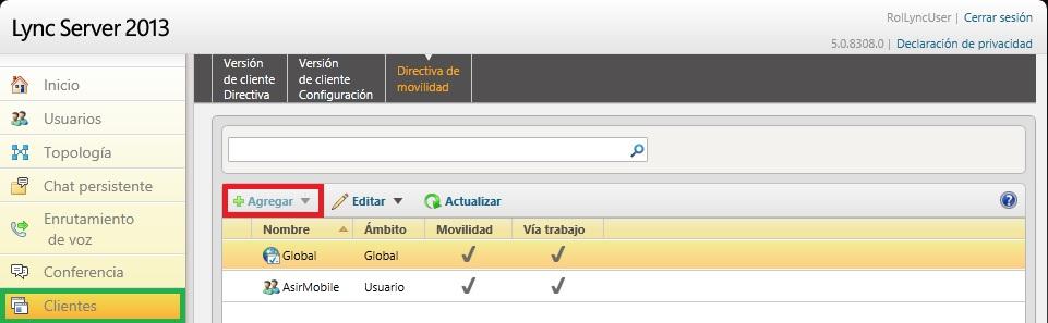 Lync_Roles_Users_Delegation_13.jpg