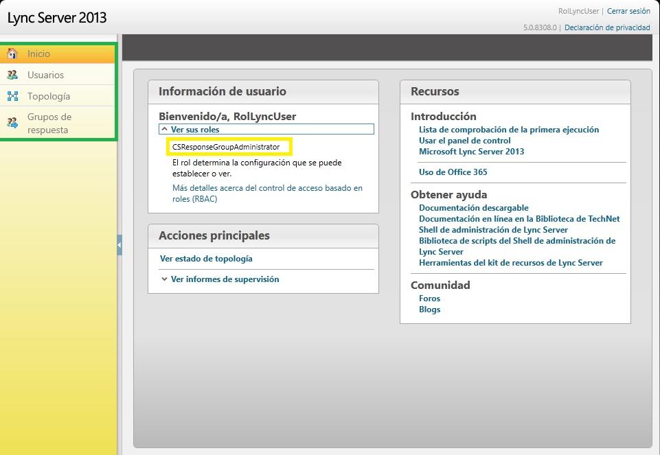 Lync_Roles_Users_Delegation_14.jpg