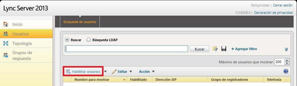 Lync_Roles_Users_Delegation_15.jpg