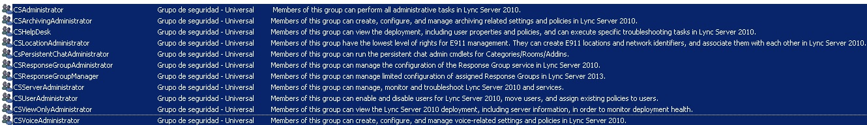 Lync_Roles_Users_Delegation_2.jpg