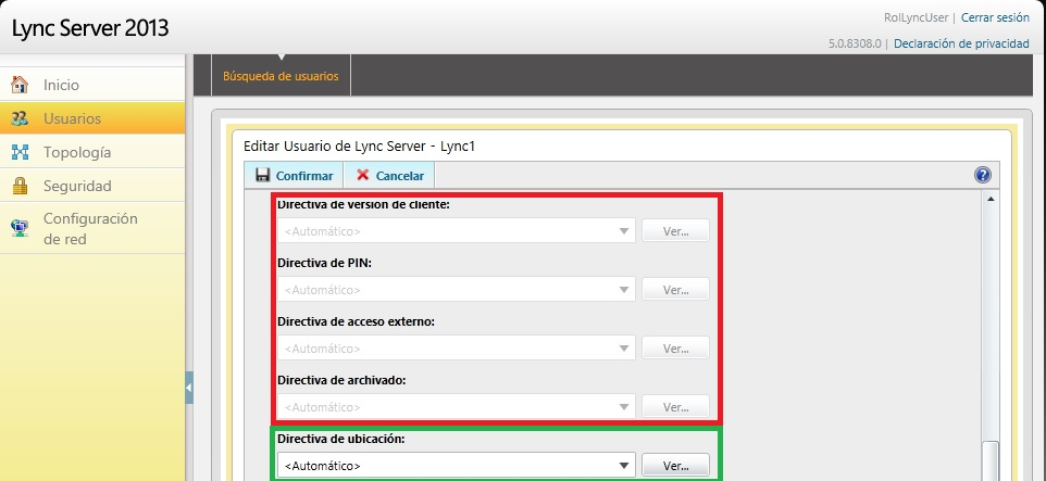 Lync_Roles_Users_Delegation_20.jpg