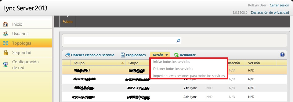 Lync_Roles_Users_Delegation_21.jpg