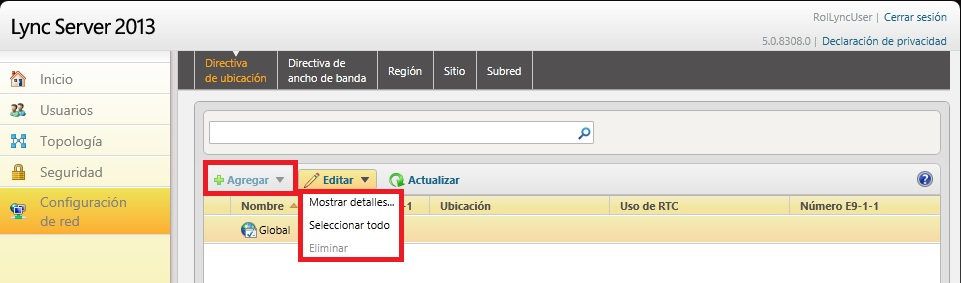 Lync_Roles_Users_Delegation_23.jpg
