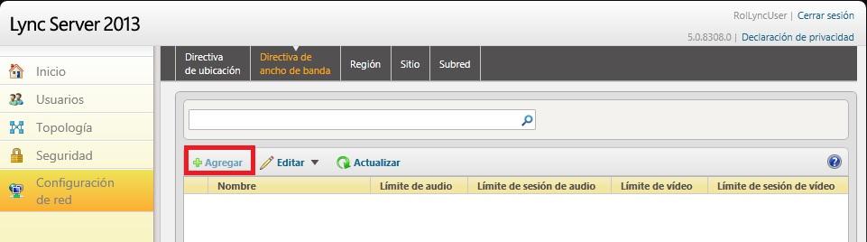 Lync_Roles_Users_Delegation_24.jpg