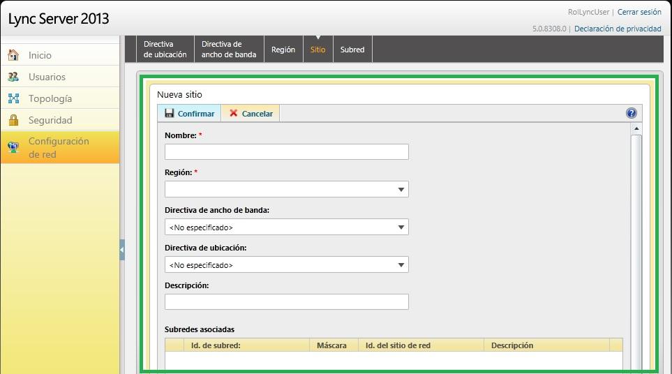 Lync_Roles_Users_Delegation_26.jpg