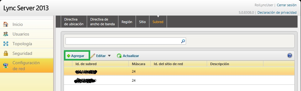 Lync_Roles_Users_Delegation_27.jpg