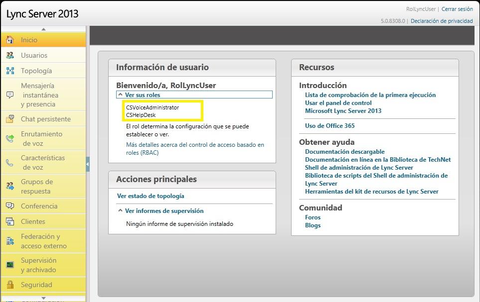 Lync_Roles_Users_Delegation_3.jpg