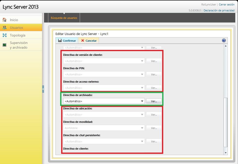 Lync_Roles_Users_Delegation_30.jpg