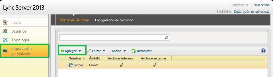 Lync_Roles_Users_Delegation_31.jpg