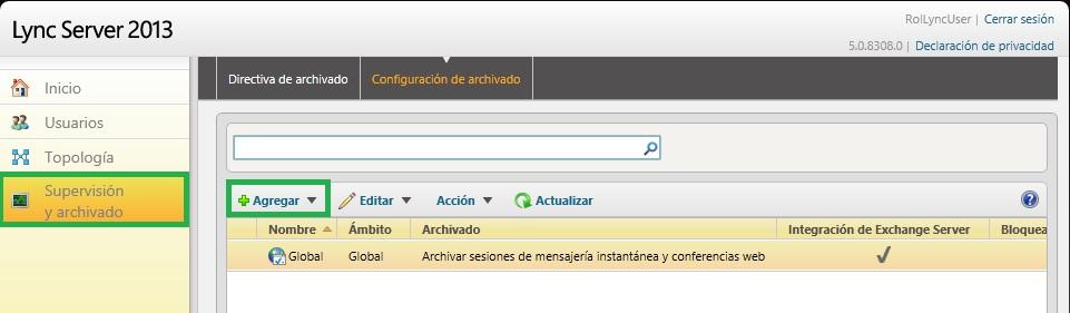Lync_Roles_Users_Delegation_32.jpg