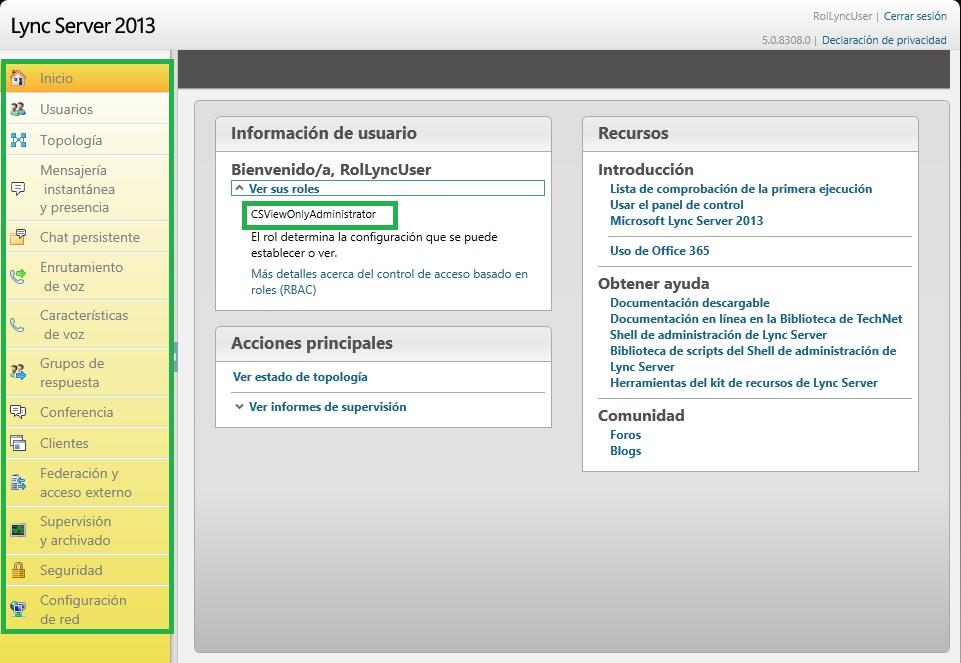 Lync_Roles_Users_Delegation_33.jpg