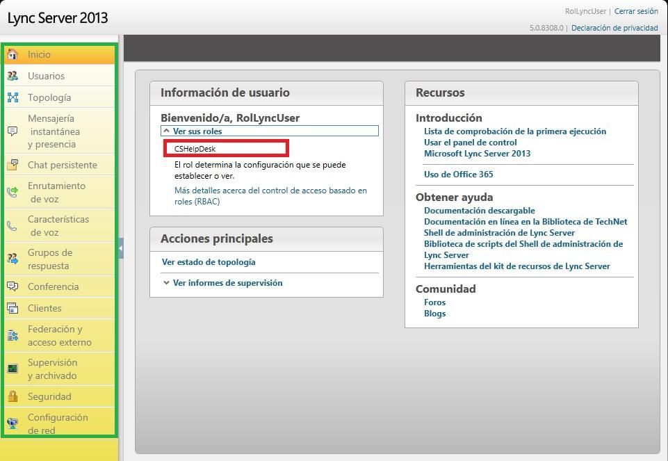 Lync_Roles_Users_Delegation_35.jpg
