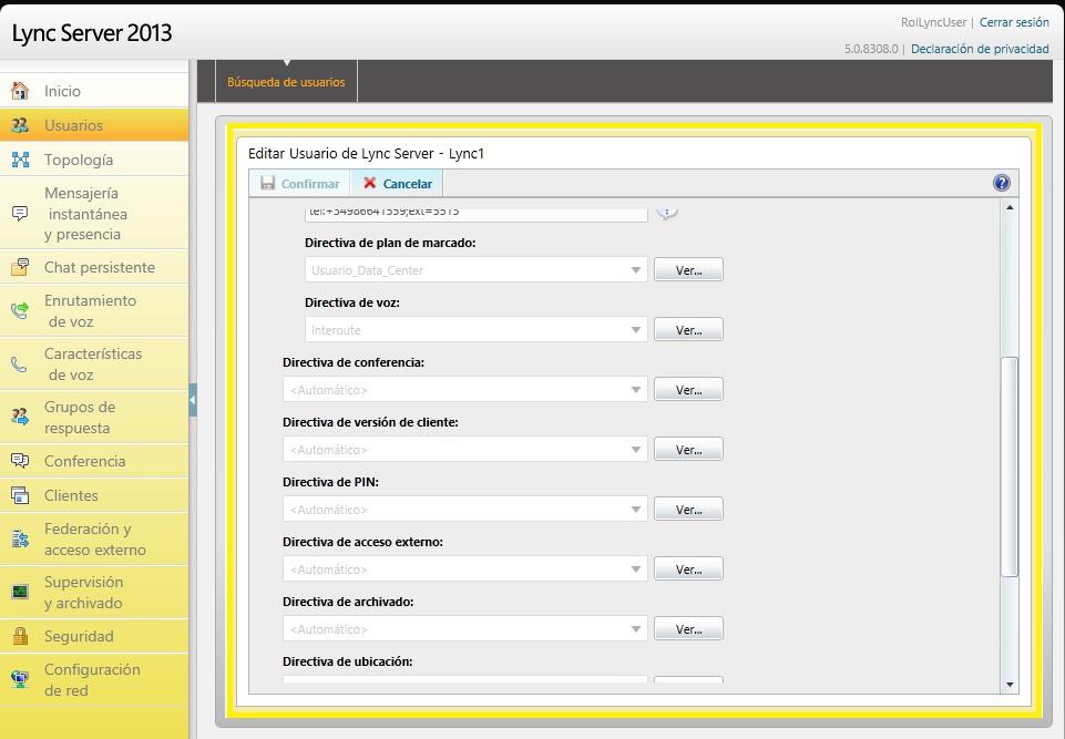 Lync_Roles_Users_Delegation_37.jpg
