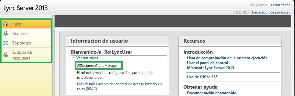 Lync_Roles_Users_Delegation_38.jpg