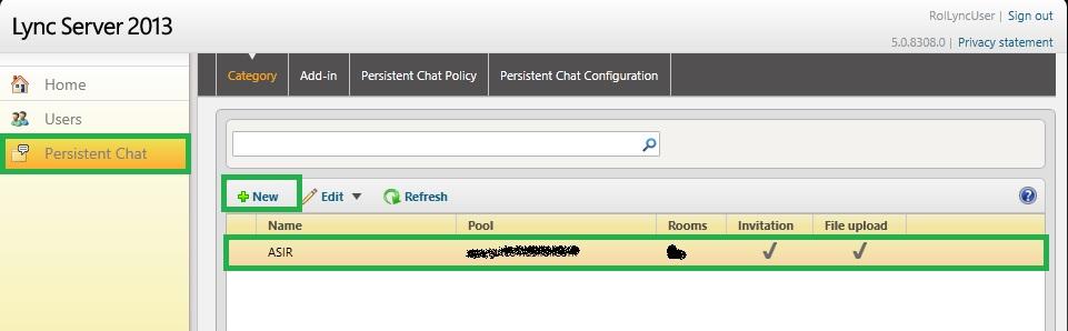 Lync_Roles_Users_Delegation_43.jpg