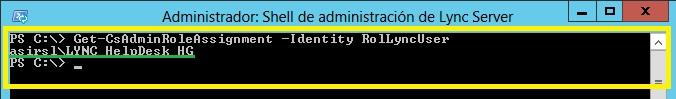 Lync_Roles_Users_Delegation_45.jpg