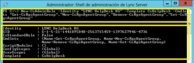 Lync_Roles_Users_Delegation_46.jpg
