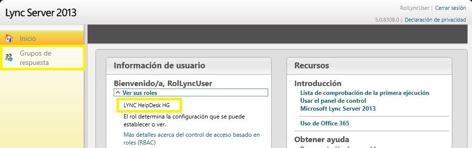 Lync_Roles_Users_Delegation_47.jpg