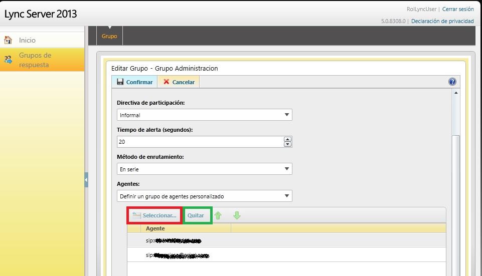 Lync_Roles_Users_Delegation_49.jpg
