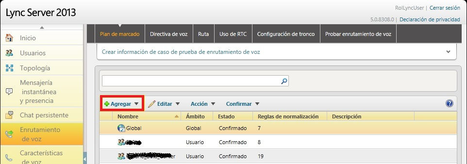Lync_Roles_Users_Delegation_6.jpg