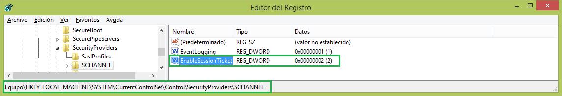 Lync_Server_2013_compatible_con_Windows_Server_2012_R2.png