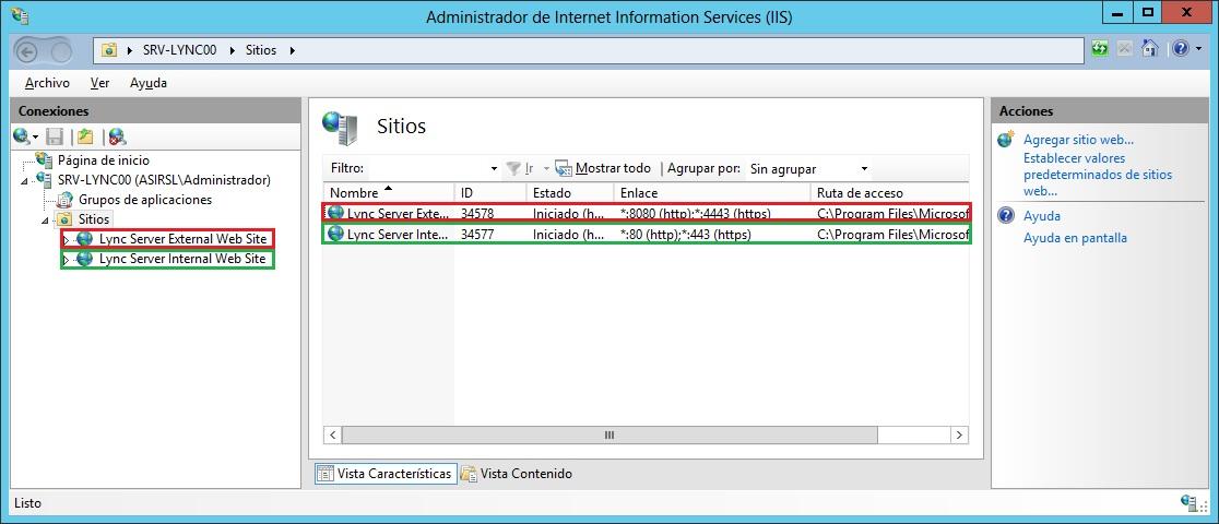 Proxy_Inverso_Lync_2013_1.jpg