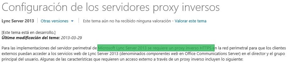 Proxy_Inverso_Lync_2013_3.jpg