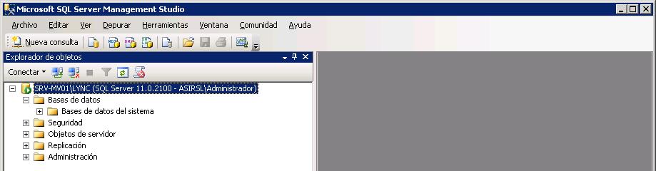 Publicar_Topología_Error_Testigo_33.png