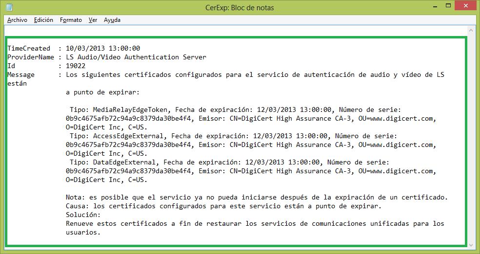 Renovar_Certificado_Lync_DigiCert_23.png