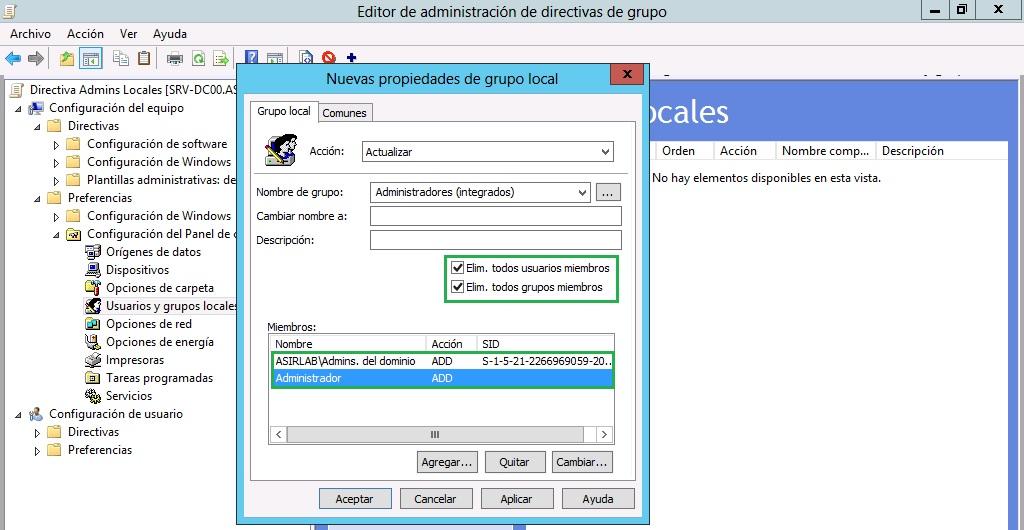 Secure_admins_Locales_4.jpg