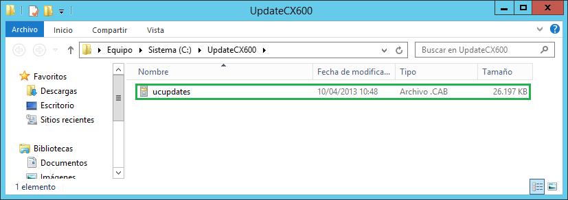 Update_cx600_18.png