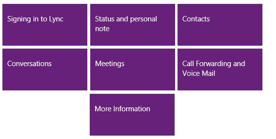 Windows_Phone_8_Lync_1.png