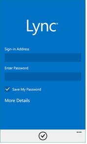 Windows_Phone_8_Lync_2png.png