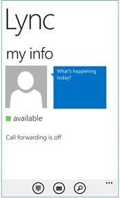 Windows_Phone_8_Lync_3png.png