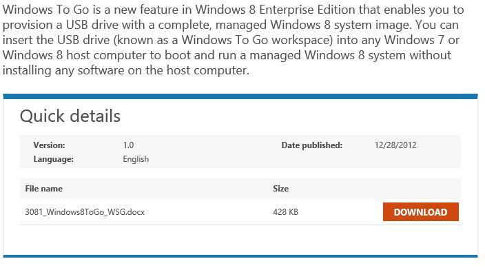 Windows_to_Go.JPG
