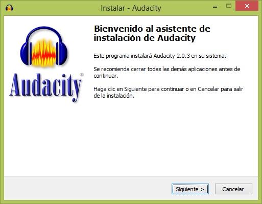 audio_lync_gr_1.jpg