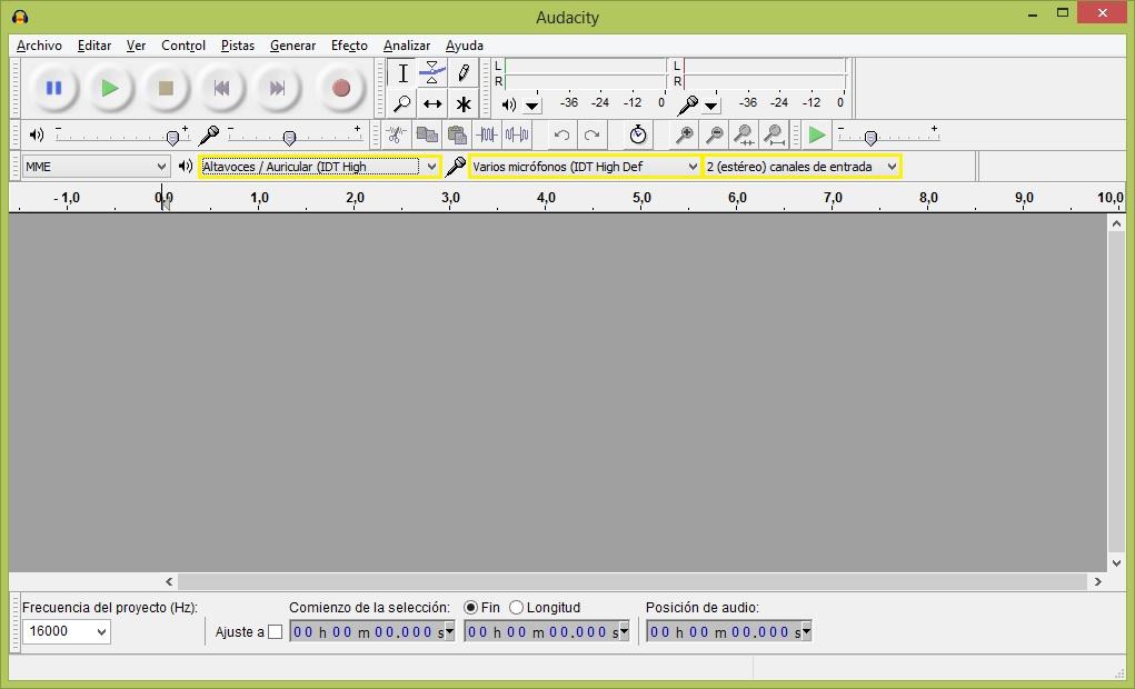 audio_lync_gr_11.jpg