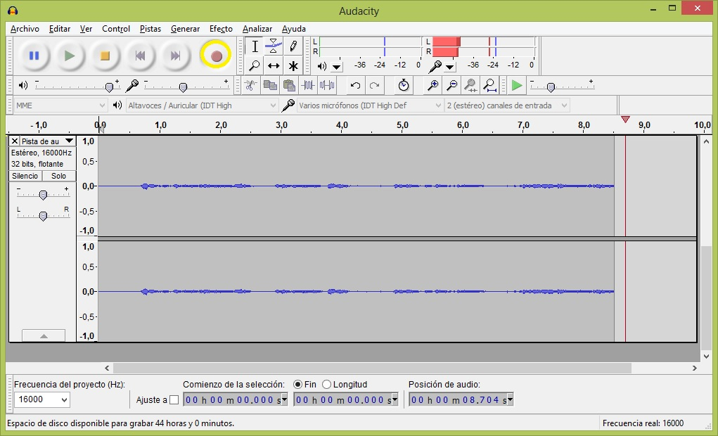 audio_lync_gr_12.jpg